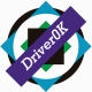 Driver0K