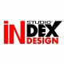 INdexDesign