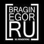 B_Egor