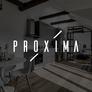 proxima_cg