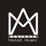 MURAD_AKAEV