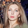 Julia_Nazarova