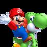 Mario0oo