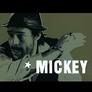 mickeyd