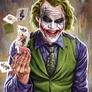 joker114477
