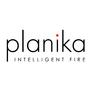 planika_russia