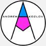 Andrey_Kozlov