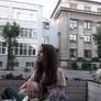 Valeriya_Korobeynikova_