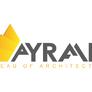 Pyramid Studio