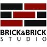 brick_brick_studio