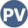vitaly_y_panov
