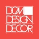 Dom_Design_Decor