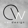 _owndesign_
