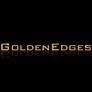 goldenedges