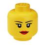LEGO_TOYS