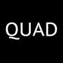 Quad.obj