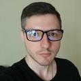 Алексей Губарь