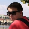 Олег Чхан