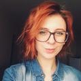 yanabochkova