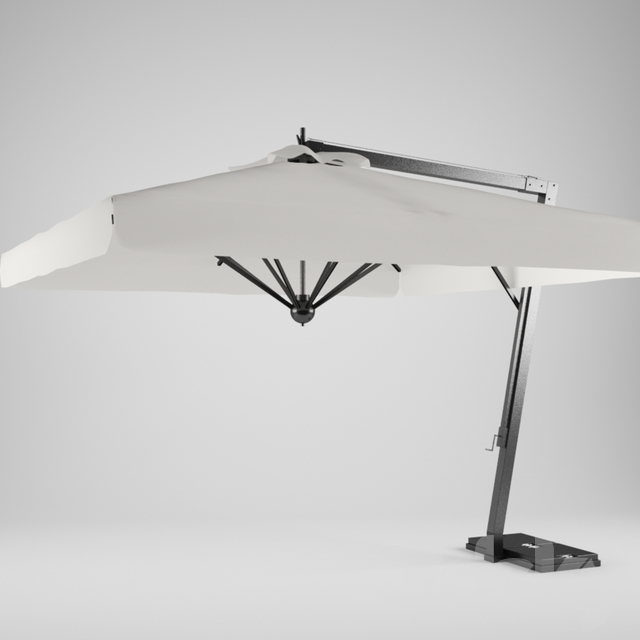 Umbrella Abrico Leonardo