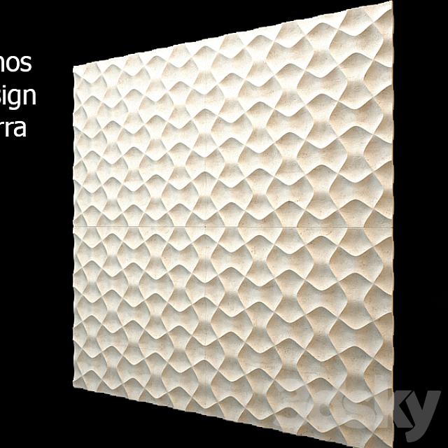 Lithos Design Terra