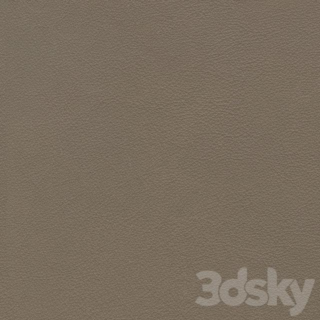 Leather Kasia