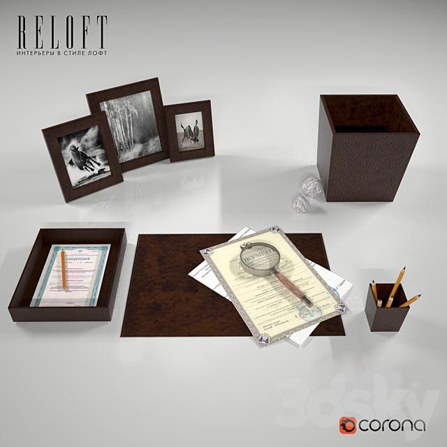 table_set