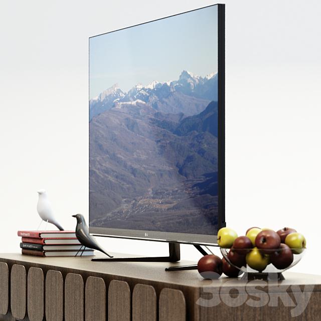 TV Furniture Sorrento