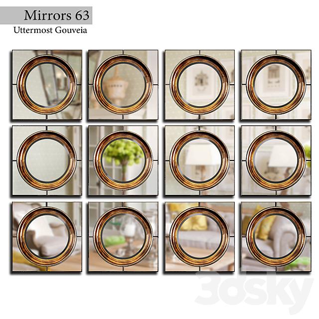Mirror 63
