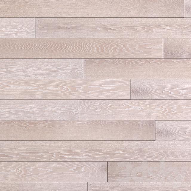 Panel Wall 6