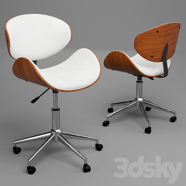 Office_Chair_02