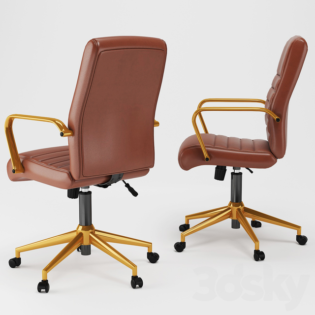 Office_Chair_03