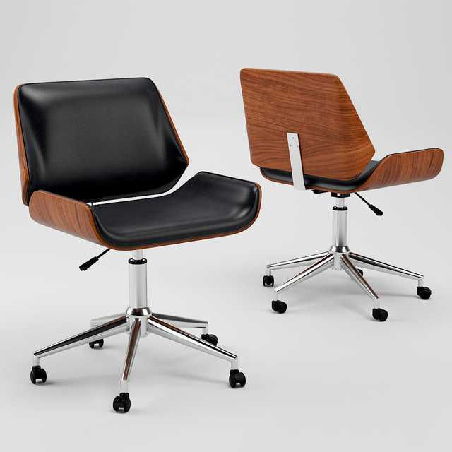 Office_Chair_05