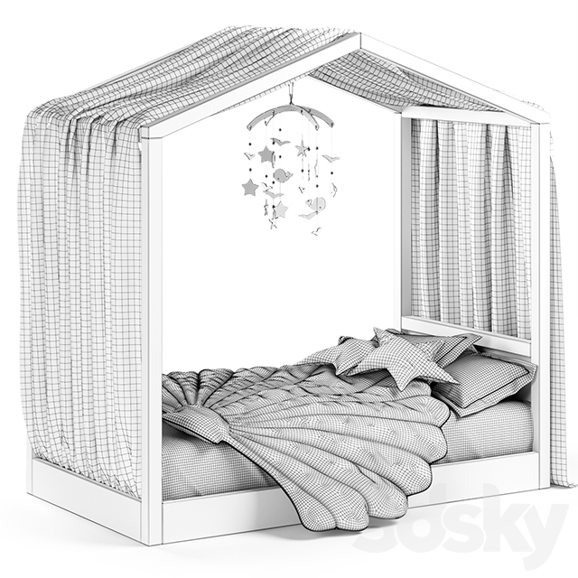 HYGGE bed 02