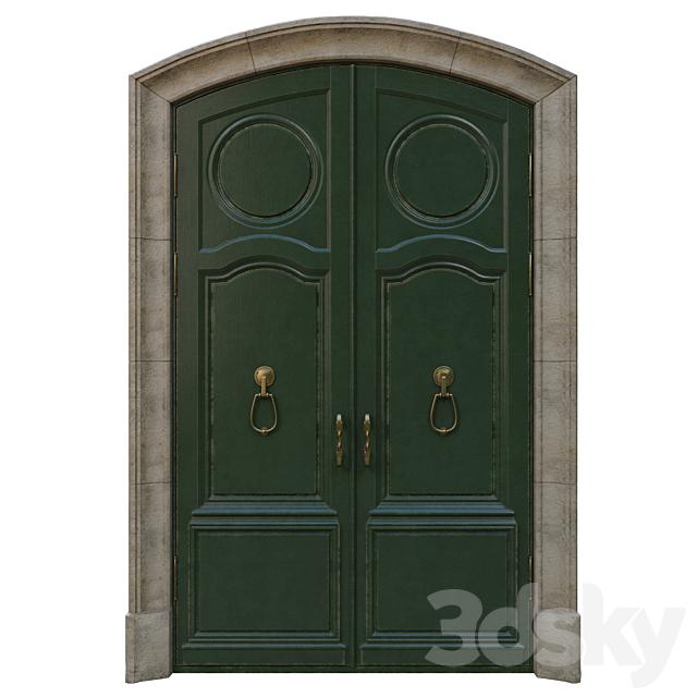Door_14
