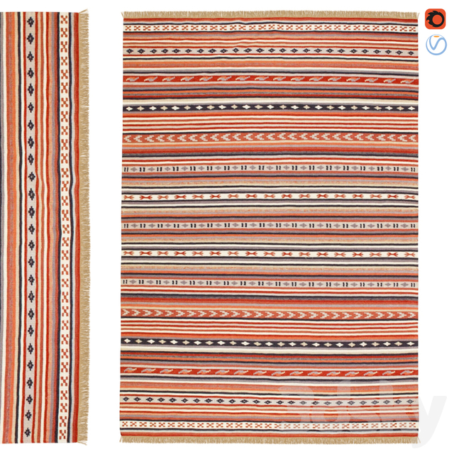Models Carpets Ikea Rug Kattrup