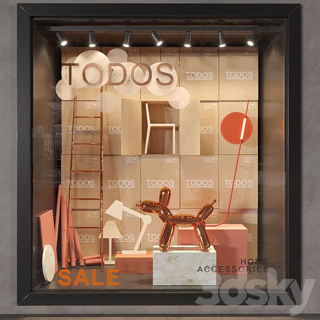 Shop_Window