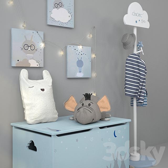 Furniture Vertbaudet 06