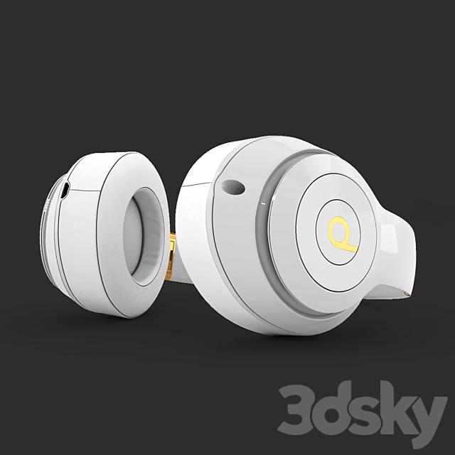 Headphones Beats Studio