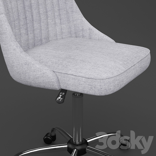 Office_Chair_14