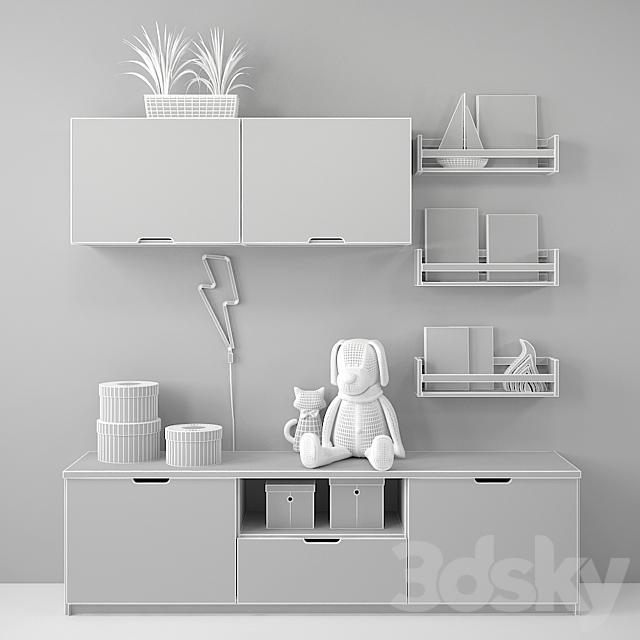 Children's furniture to order 18