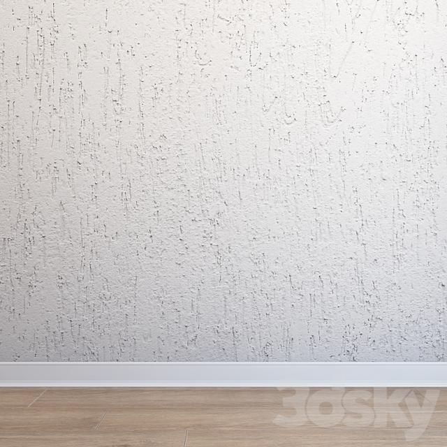 Plaster (Plaster_033)
