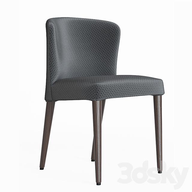 Circo Circa Dining Chair Ligne Roset