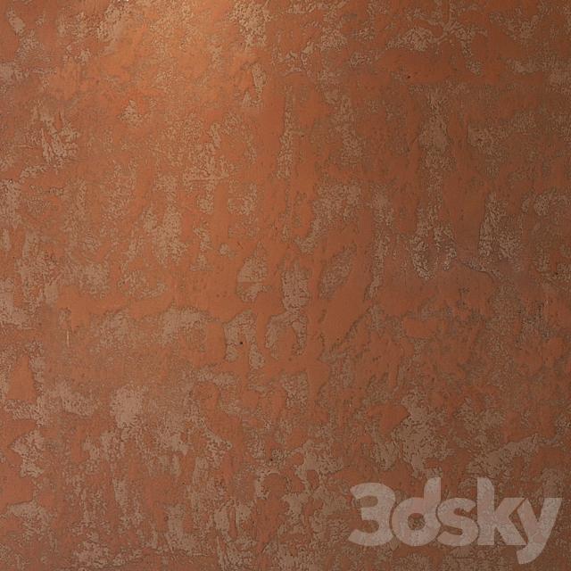 Plaster 929