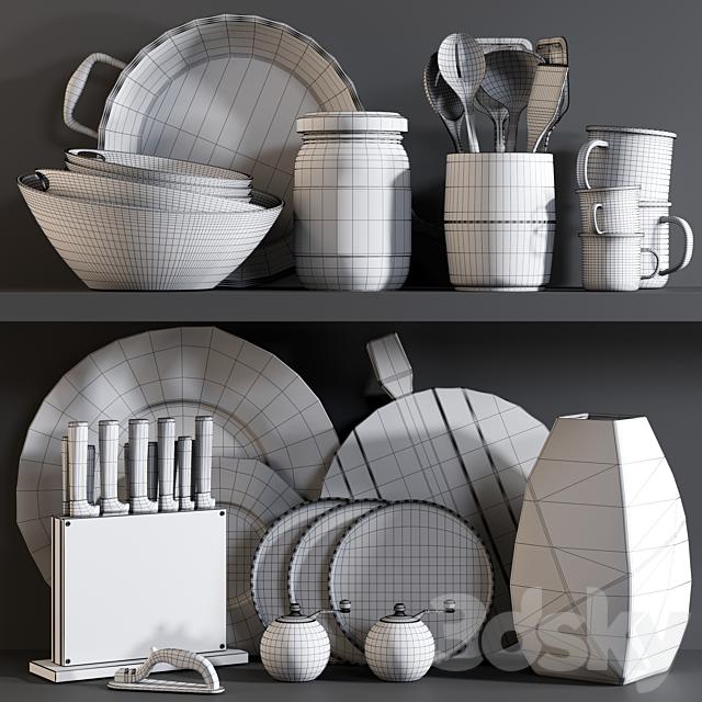 Kitchen Accessories 13