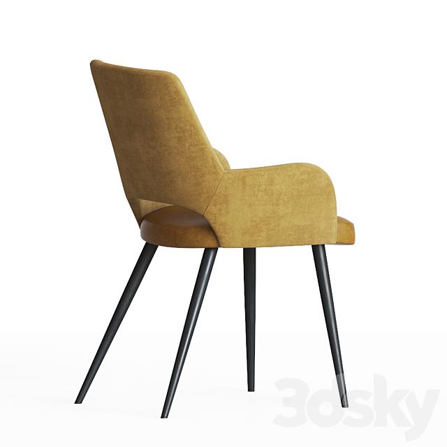 Arona chair Deephouse