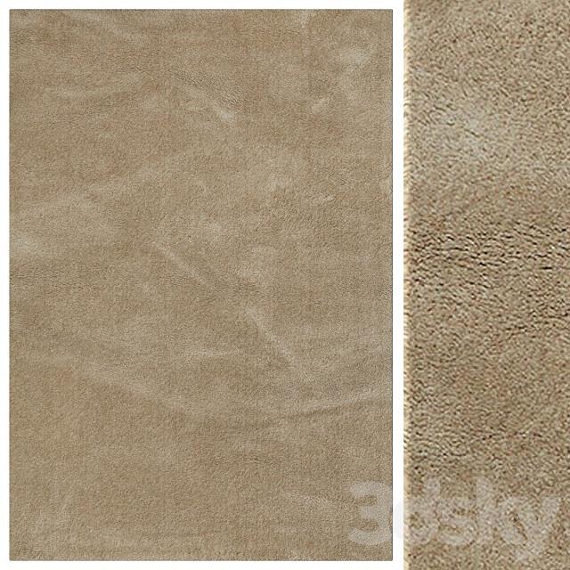 Carpet Mirage # 80323485