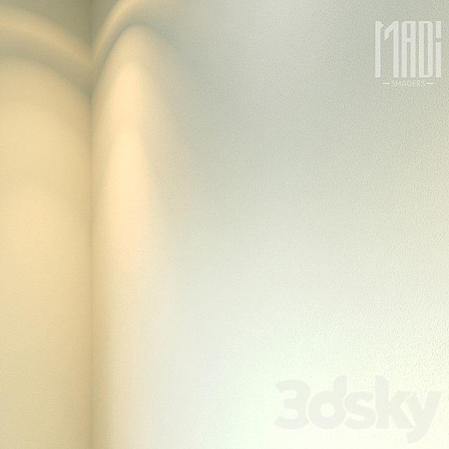 Wallpaper AS Creation 6740-50 - 4K