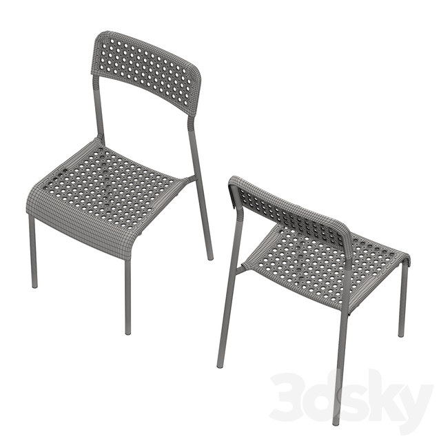 Ikea adde
