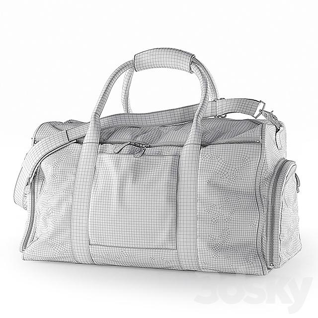 Bag Saintly Bags 2